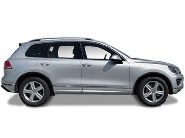 NOUVEAU +++ VW Véhicule neuf: VW Touareg 3.0 V6 TDI SCR Tiptronic Executive Editi für 55226 € +++ Les meilleures offres | 4x4, 0 km, 0000, Diesel, 262 CV, Autre | 137630022 | auto.de