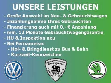 NOUVEAU +++ VW Voiture d'occasion: VW Golf VII 1.6 TDI Cup *AHK*FREISPRECH*DYNAUDIO für 20450 € +++ Les meilleures offres | Berline, 6800 km, 2015, Diesel, 110 CV, Gris | 133448635 | auto.de