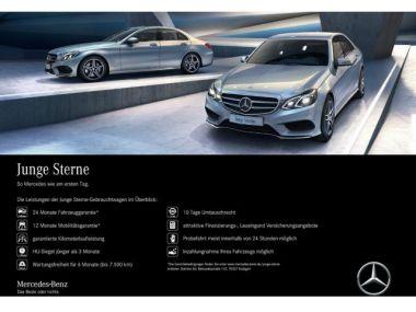 NOUVEAU +++ Mercedes-Benz Voiture d'occasion: Mercedes-Benz CLS 350 SB CDI 4M COMAND DISTRONIC LED KAMERA für 40980 € +++ Les meilleures offres   Break, 38901 km, 2013, Diesel, 265 CV, Noir   135921284   auto.de
