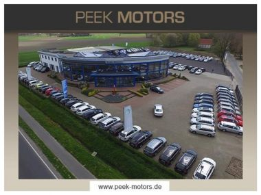 NOUVEAU +++ VW Voiture d'occasion: VW Tiguan 2.0 TDI DPF BMT Sport Panoramadach Navi  für 17890 € +++ Les meilleures offres | 4x4, 53600 km, 2012, Diesel, 110 CV, Beige | 138524274 | auto.de