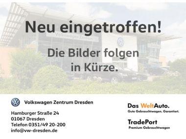 NOUVEAU +++ VW Voiture d'occasion: VW Golf Plus Match 1.4TSI DSG PDC SHZ CLIMATRONIC a für 15490 € +++ Les meilleures offres | Berline, 55221 km, 2012, Essence, 122 CV, Argent | 138185235 | auto.de