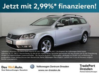NOUVEAU +++ VW Voiture d'occasion: VW Passat Variant Comfortline TDI NAVI XENON GRA 2 für 14791 € +++ Les meilleures offres | Break, 119977 km, 2013, Diesel, 140 CV, Argent | 137459614 | auto.de