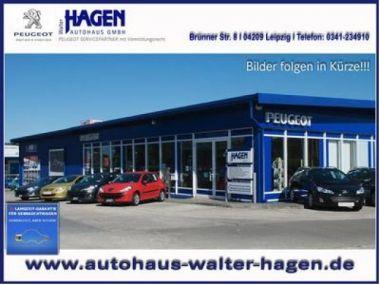 NOUVEAU +++ Peugeot Voiture d'occasion: Peugeot Peugeot 1.6 100 BlueHDi L2 Komfort Plus St&St für 14990 € +++ Les meilleures offres | Fourgon aménagé, 10800 km, 2016, Diesel, 99 CV, Blanc | 138707980 | auto.de