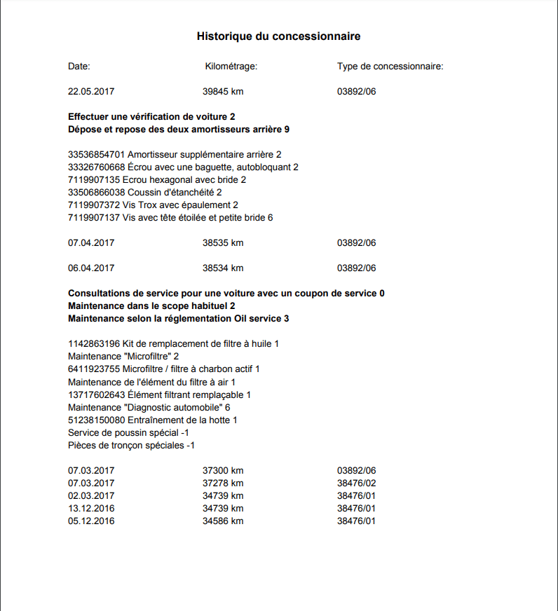 prix carte grise 68 simulation. Black Bedroom Furniture Sets. Home Design Ideas