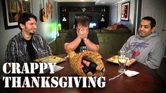MDM-Thanksgiving-Poster