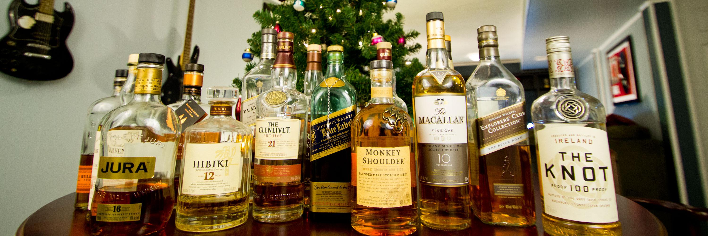 MDM-Christmas-Gifts-Blog-Poster