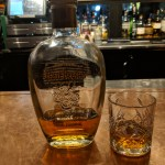 2016 Four Roses Limited Edition Small Batch