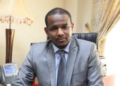 Urgent: Dr. Boubou CISSÉ vient de démissionner