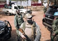 MaliTransition: Accusé de vouloir recruter des «mercenaires», le Mali invoque sa souveraineté