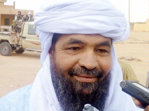 Mali: beaucoup de questions autour des négociations avec les jihadistes