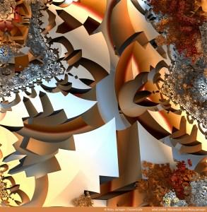"""A Matter of Perception"" by Ricky Jarnagin"