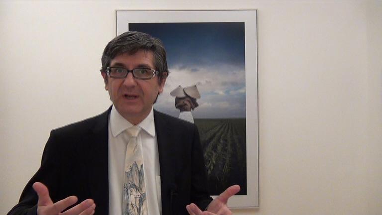 Mandelli Arte   Arte contemporanea   Brianza e Milano   Investimento in arte