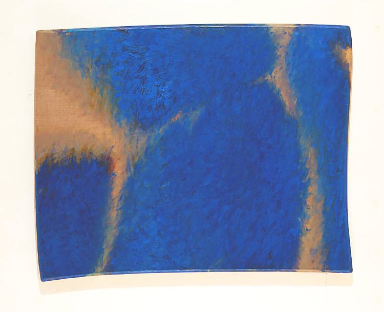 tetsuro shimizu arte contemporanea
