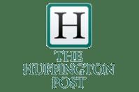 huffington-post-logo-new