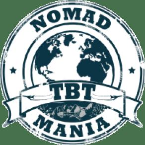 Bold Moves Podcast Episode 275 Harry Mitsidis