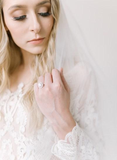 Wedding Rings   Engagement Season
