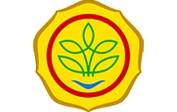 Customer - Balai Pengkajian Teknologi Pertanian Papua
