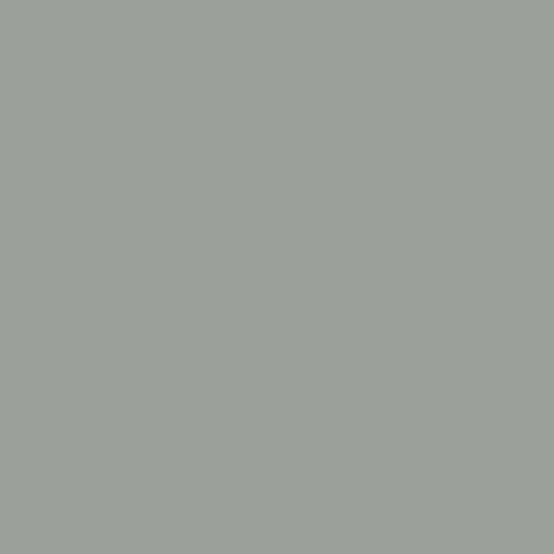 Ash Grey 54 Marston Langinger Paints
