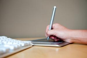 Unterricht mit iPad - Erfahrungsbericht