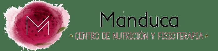 Logo Manduca
