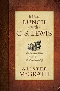 book review CSLewis
