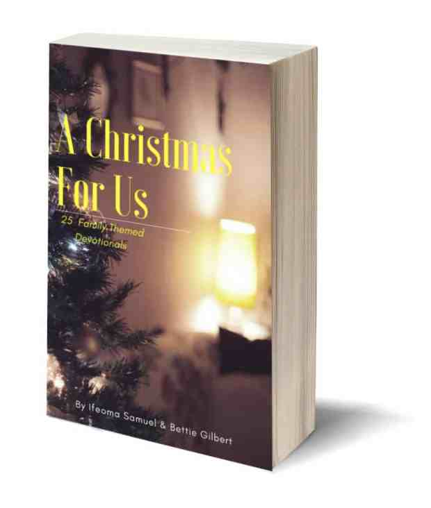 US Advent Devotions