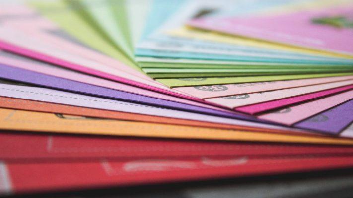 Empty Zip Folders