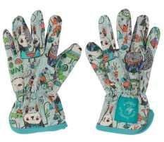 Gardening gloves from The Oak Room