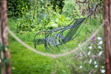 Belmond Enchanted Gardens