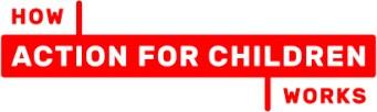 action-for-children-logo