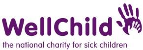 wellchild-logo