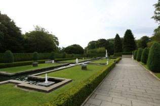 Mughal Garden, Bradford. Picture; BBC/Blink Films/Raymond Ackerman