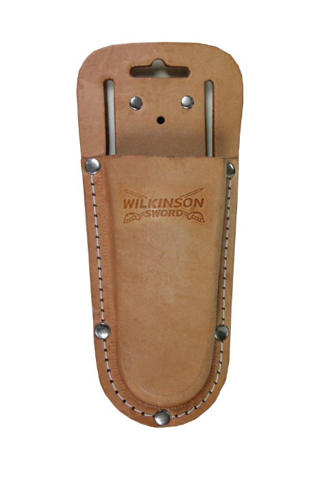 Tool pouch. Picture; Wilkinson Sword