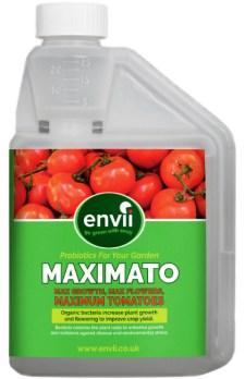Maximato. Picture; envii