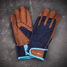 Burgon & Ball Dig The Glove. Picture; Farrar & Tanner