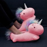 pink_heated_slippers_2
