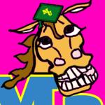 Thumbnail - ManeU - horses - trivia - free quizzes