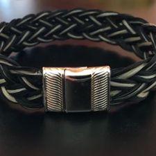 Horse Hair Jewellery Australia