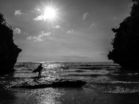 Bali sud - Manekitravel