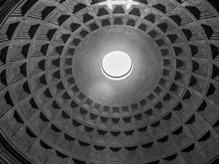 Pantheon - Manekitravel.com