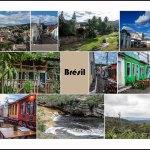 <a class=&quot;amazingslider-posttitle-link&quot; href=&quot;https://www.manekitravel.com/photos-bresil/&quot; target=&quot;_self&quot;>[Photos] Brésil</a>