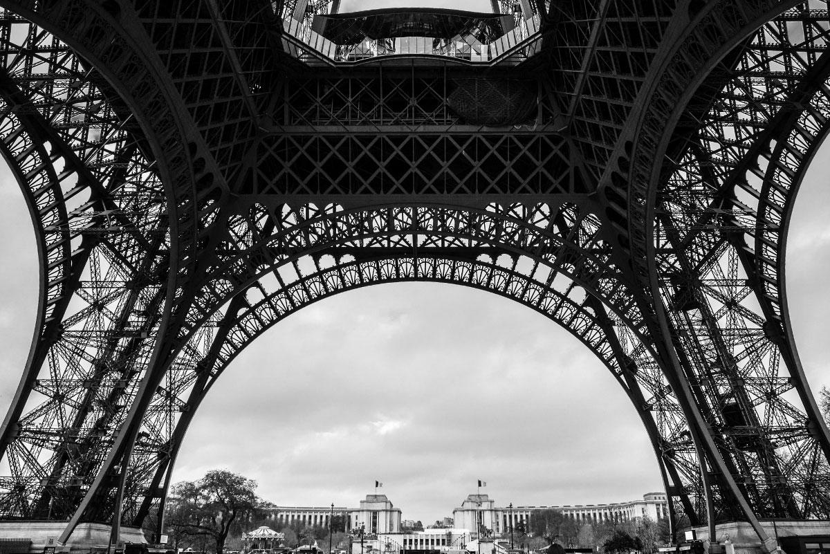 Photos France