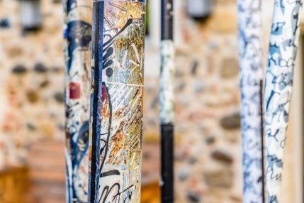 Environs de Toulouse - Saint Bertrand de Comminges