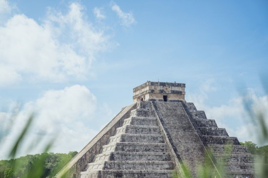 2 semaines au Yucatan - itinéraire (13)