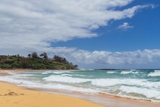 Hawaii - itineraire et budget