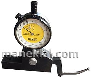 Manek Connecting Rod Conrod Boring Machine Maneklal