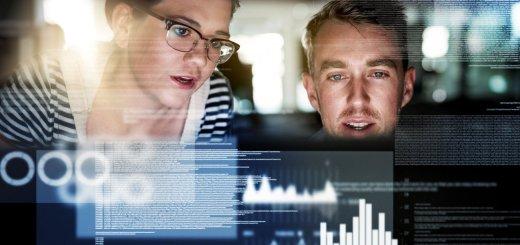 PERT   Program Evaluation and Review Technique   Project Management   Manengit