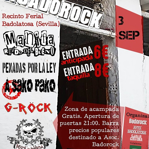 cartel-festival-bado-rock-2016