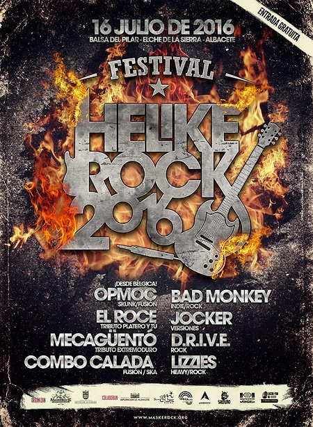 cartel-helike-rock-2016