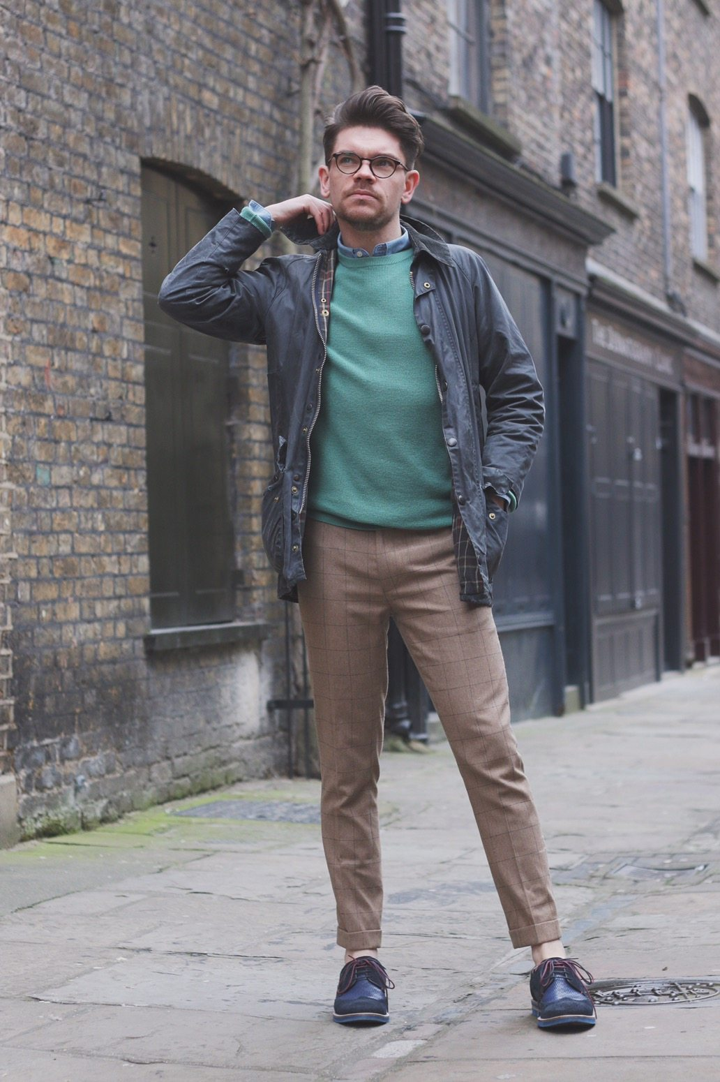 mens-cropped-trousers-trend-Man-For-Himself-2016